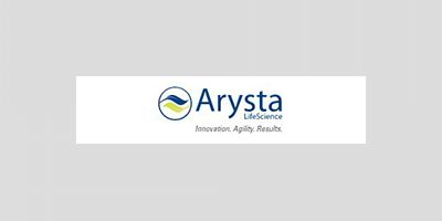 Arysta Lifescience Great Britain Limited-podružnica Zagreb